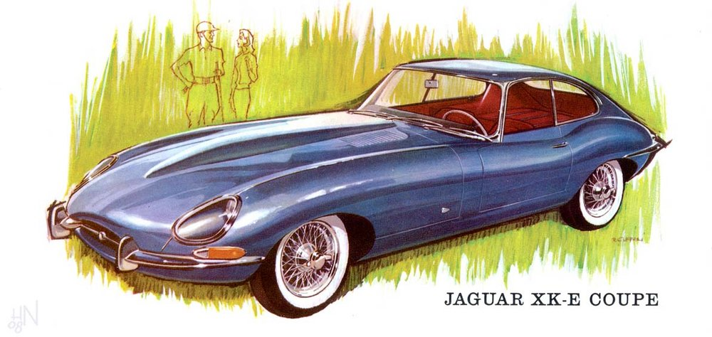 tunnelram.net_Jaguar 1960 xk-e coupe.jpg