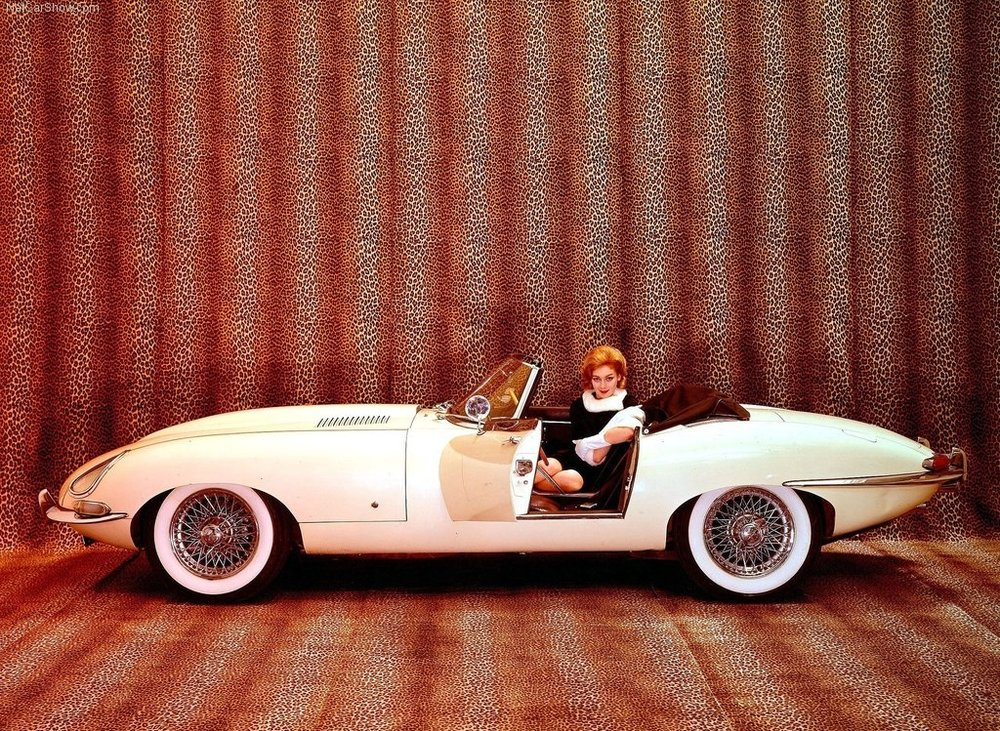 tunnelram.net_Jaguar-E-Type-1961.jpg