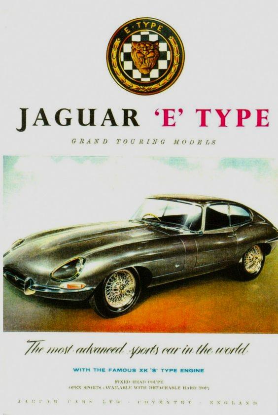 tunnelram.net_Jaguar e tye.jpg