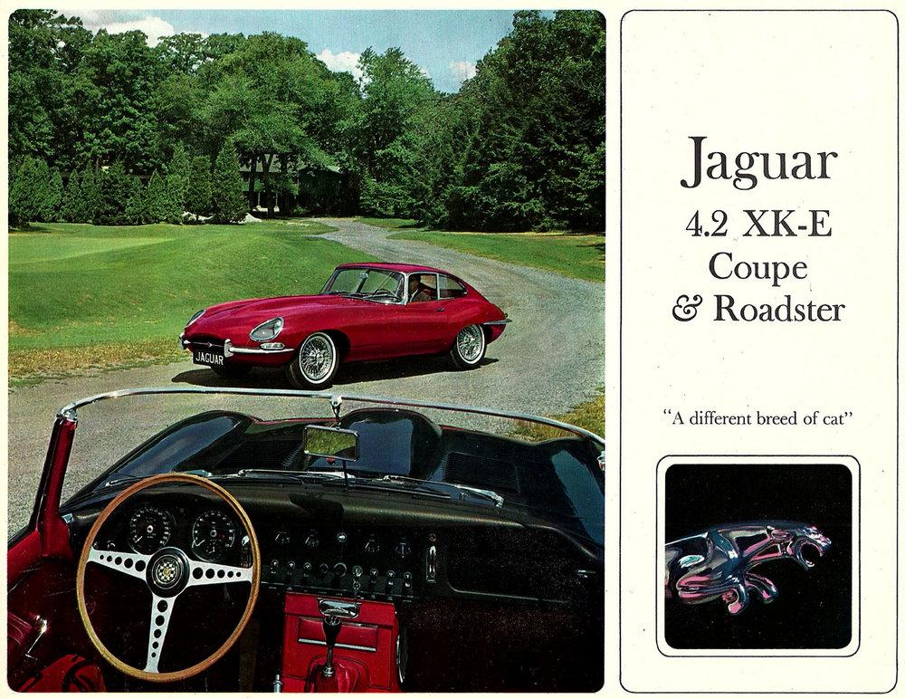 tunnelram.net_Jaguar 1965 xk-e 4.2.jpg