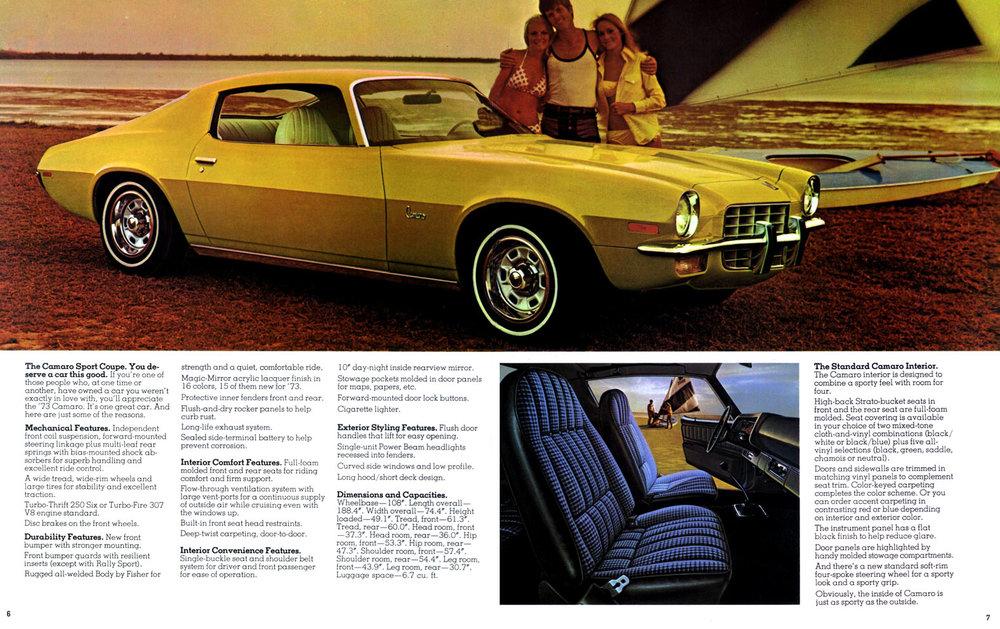 1973 4.jpg