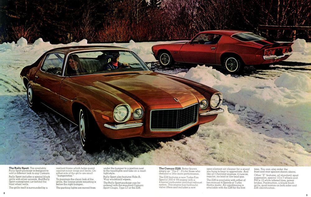1973 3.jpg