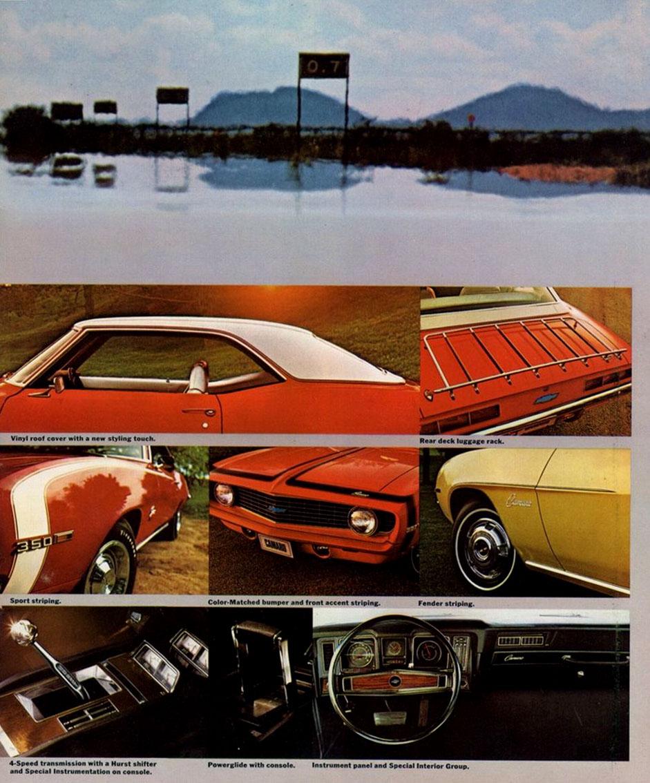 TunnelRam_Chevrolet_Camaro 1969.jpg