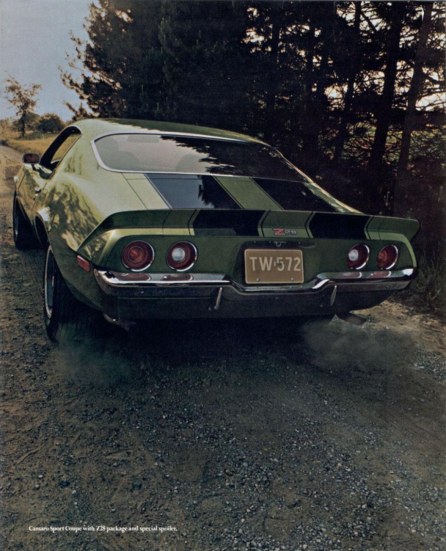 1971 3.jpg