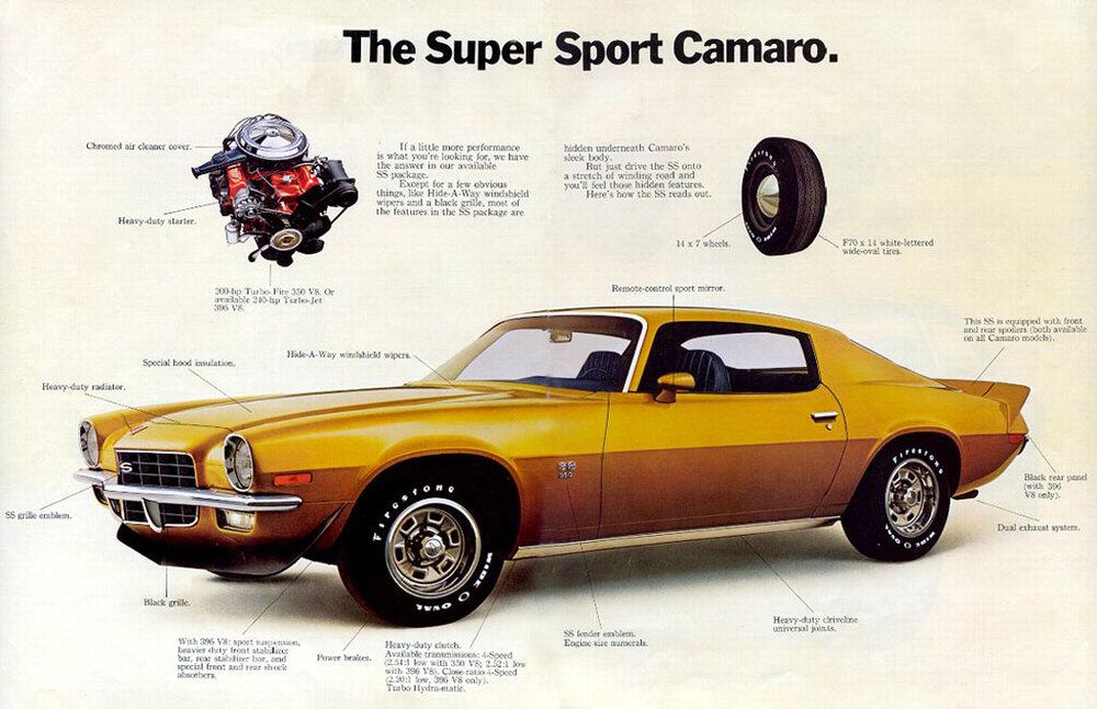1972 2.jpg