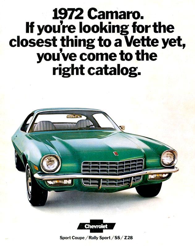 1972 3.jpg