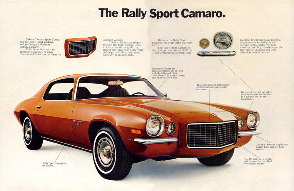 1972 RS.jpg