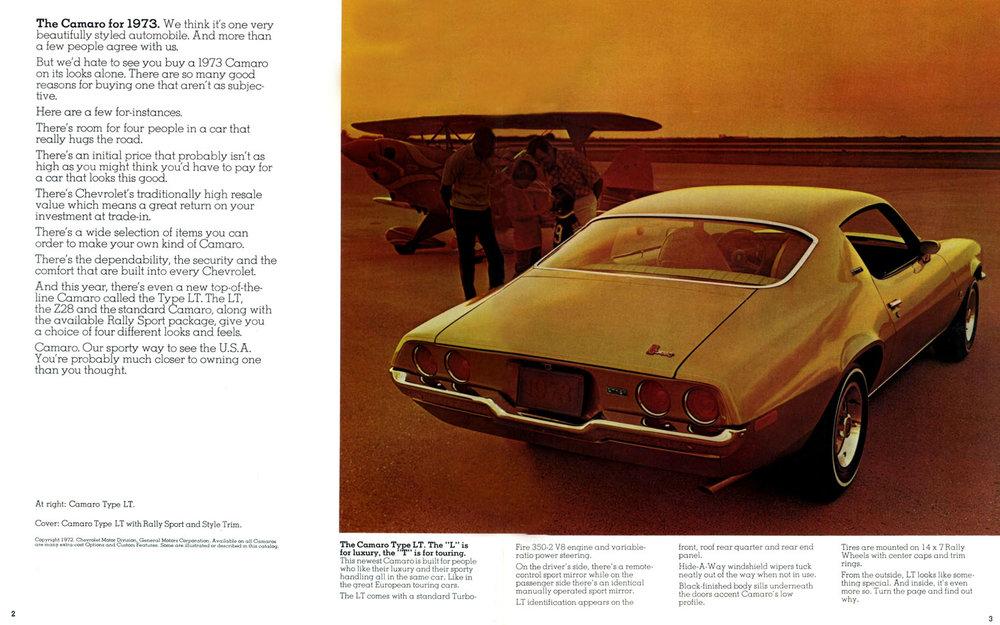 1973 2.jpg
