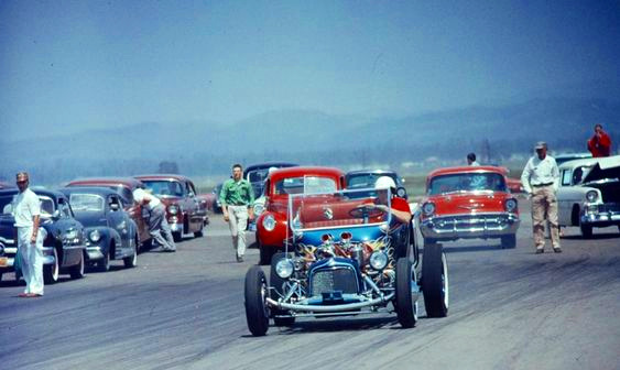 TunnelRam_Dragsters_Rods_Racers_+%2879%29.jpg