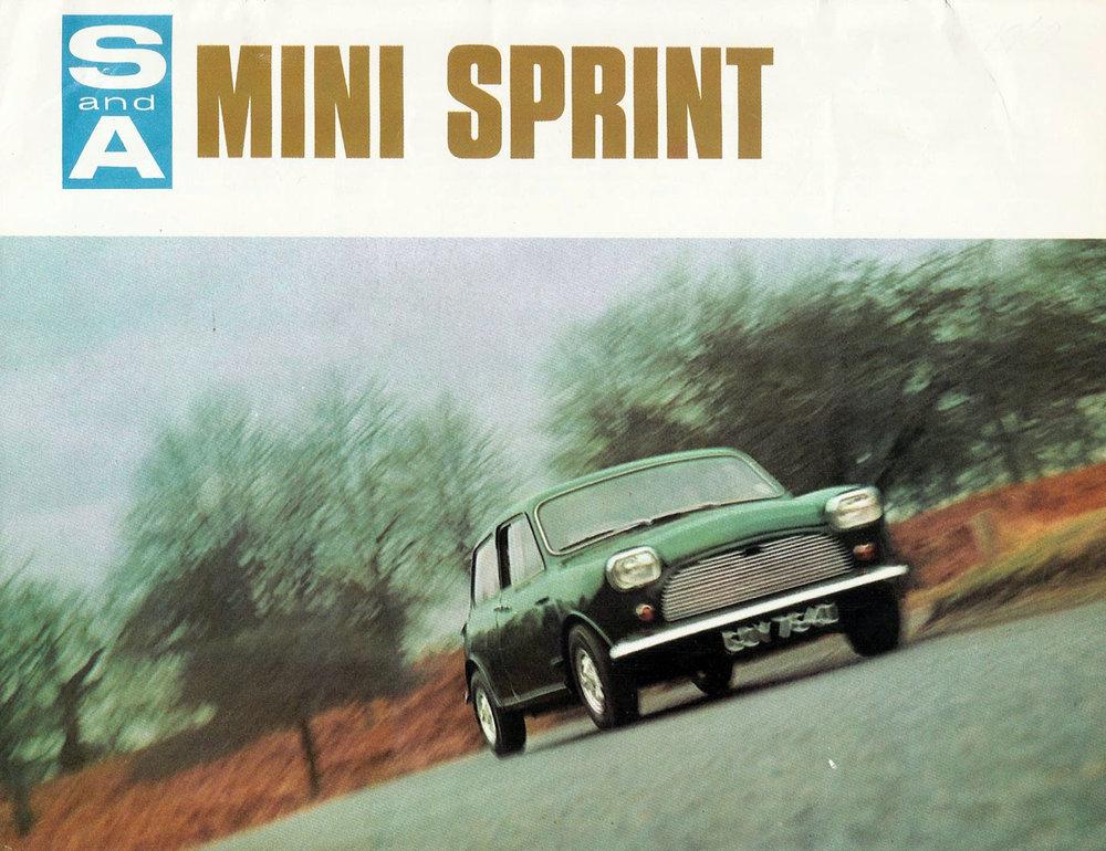 tunnelram.net_mini sprint (2).jpg