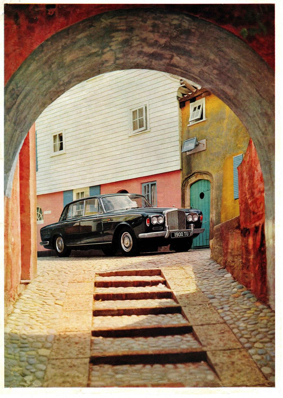 Rolls Royce (4).jpg