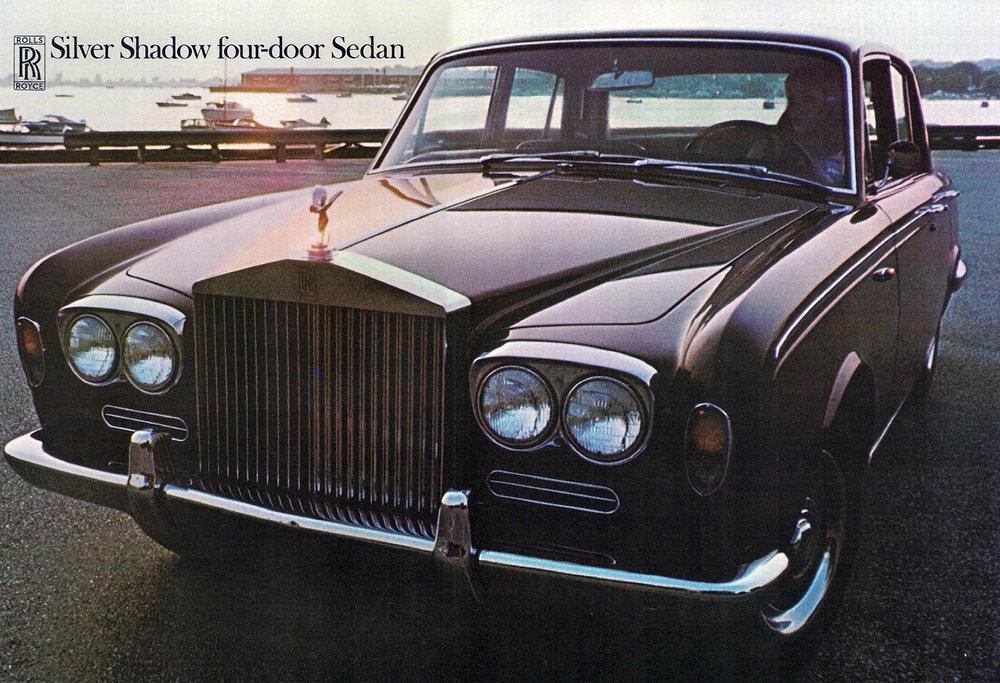 Rolls Royce (2).jpg