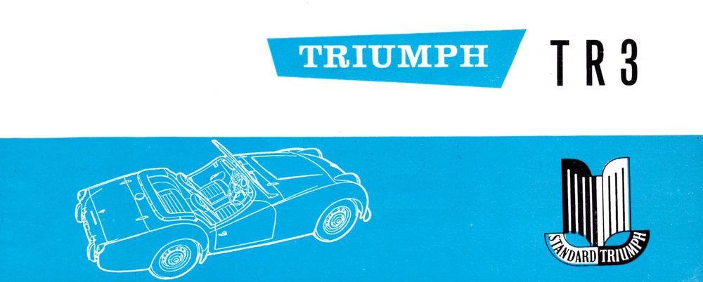 tunnelram.net_triumph tr3 a.jpg
