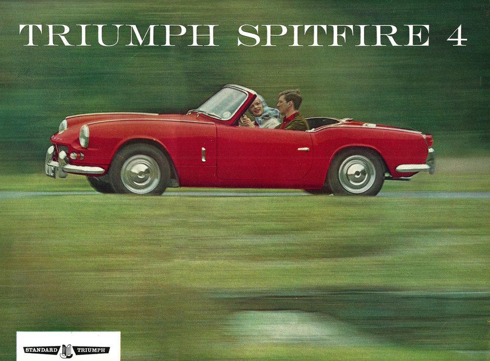 TunnelRam_Triumph_Spitfire (2).jpg