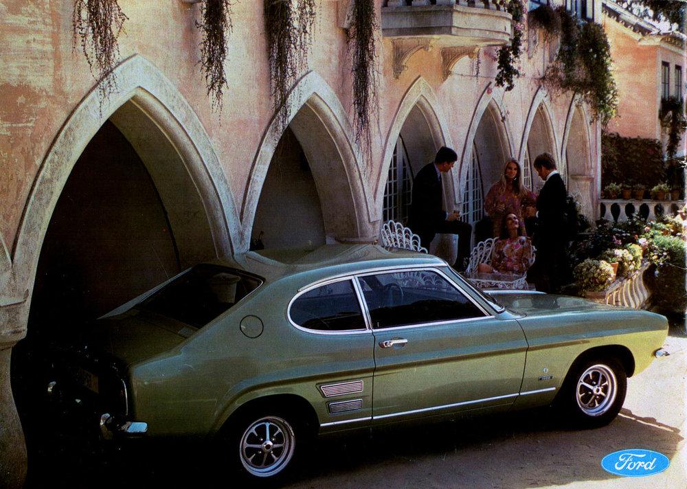 TunnelRam.net_Ford_Capri (1).jpg