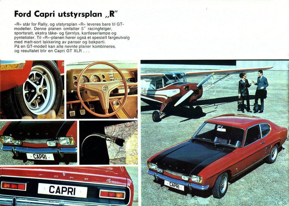TunnelRam.net_Ford_Capri (2).jpg