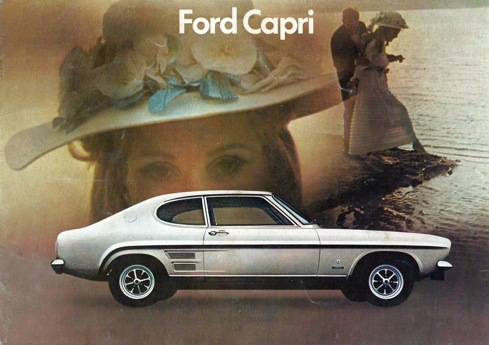 TunnelRam.net_Ford_Capri (4).jpg