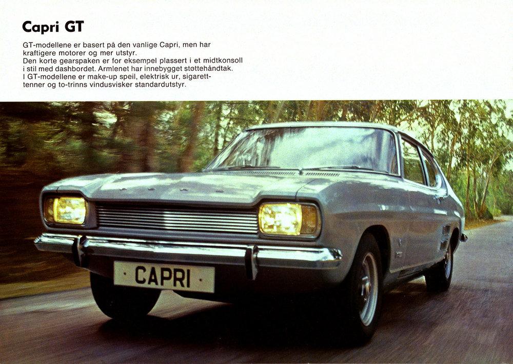 TunnelRam.net_Ford_Capri (5).jpg