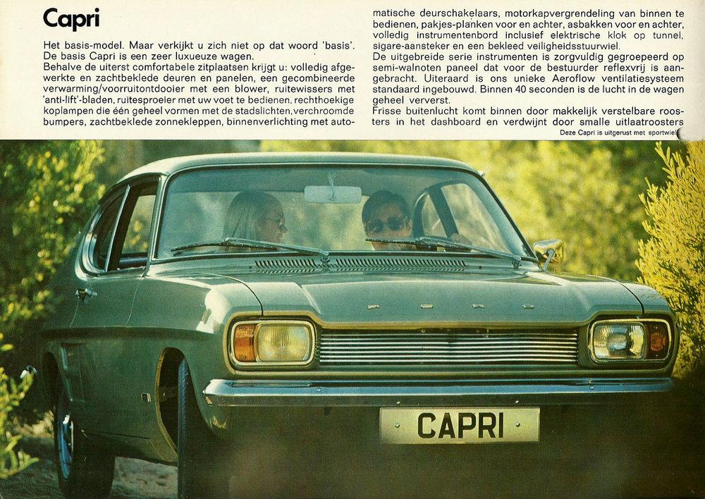 TunnelRam.net_Ford_Capri (7).jpg