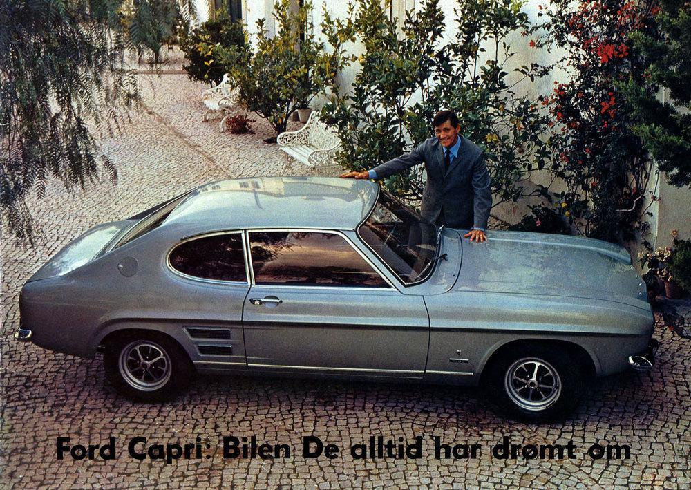TunnelRam.net_Ford_Capri (8).jpg