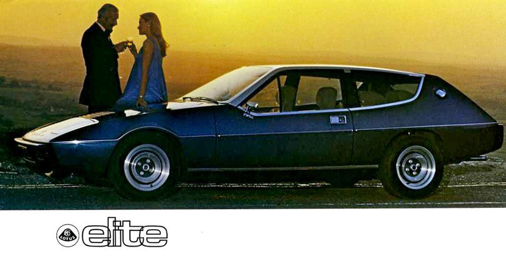 tunnelram.net_1976 lotus elite (1).jpg