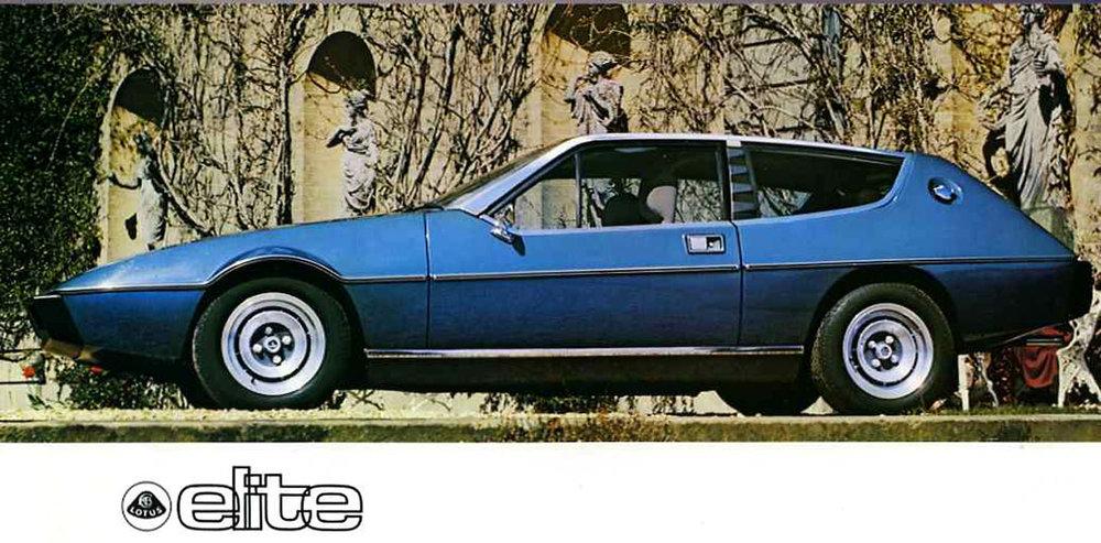 tunnelram.net_1976 lotus elite (4).jpg