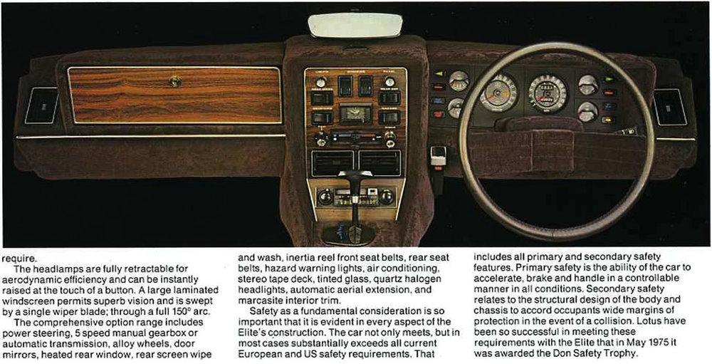 tunnelram.net_1976 lotus elite (5).jpg
