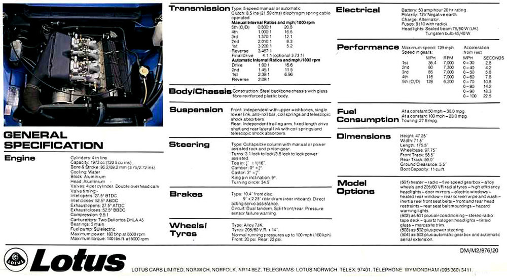 tunnelram.net_1976 lotus elite (6).jpg