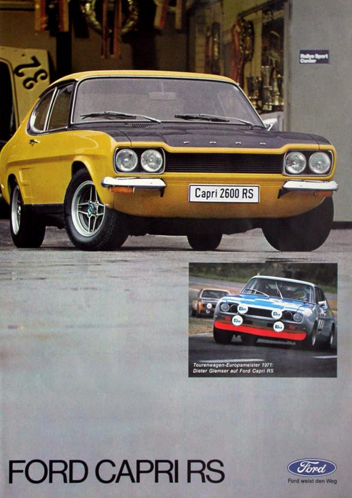 tunnelram.net_1971 capri rs.jpg