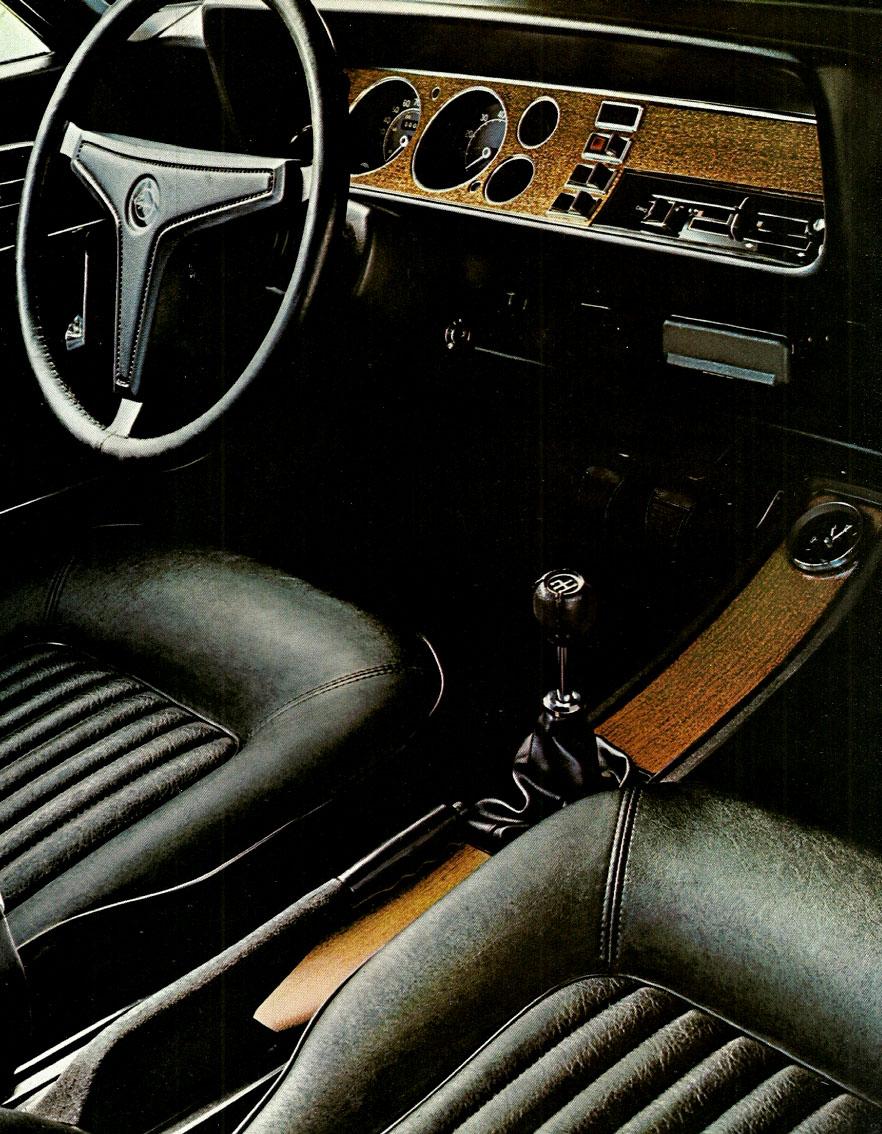 tunnelram.net_1972 capri interior.jpg