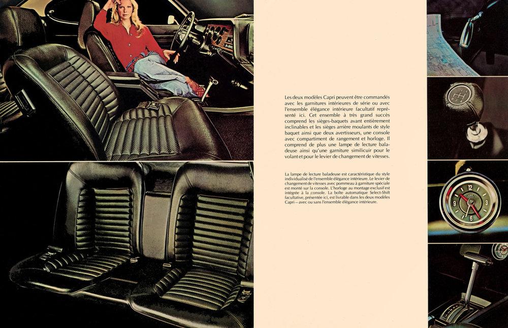tunnelram.net_1972 capri interior2.jpg