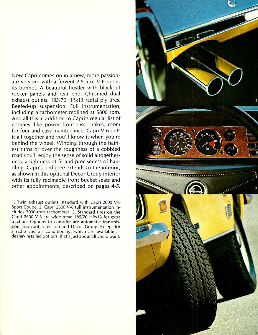 tunnelram.net_1972 capri.jpg