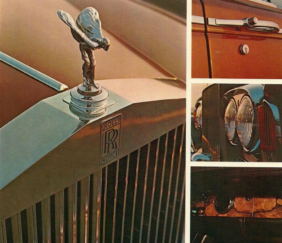 Rolls Royce (3).jpg
