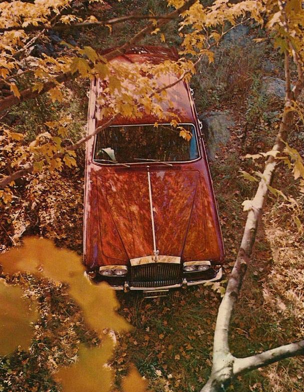 tunnelram,net_1969 Rolls Royce silver shadow.jpg