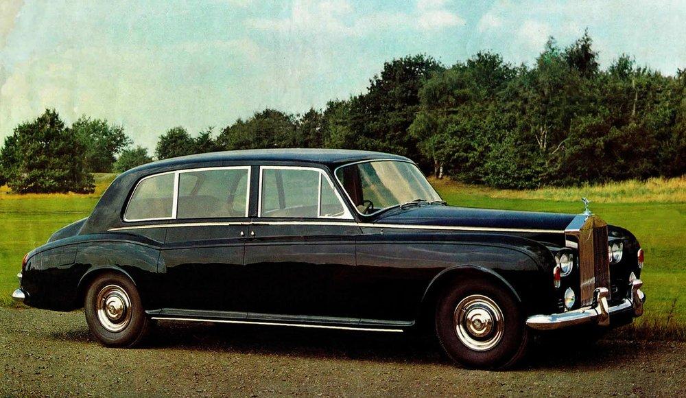 tunnelram,net_1960s Rolls Royce Phantom V.jpg