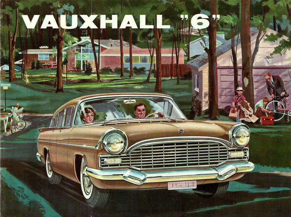 tunnelram.net_1961 Vauxhall 6.jpg
