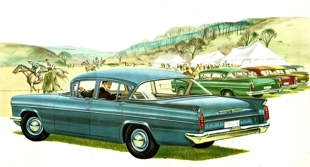 tunnelram.net_1961 Vauxhall 6 b.jpg