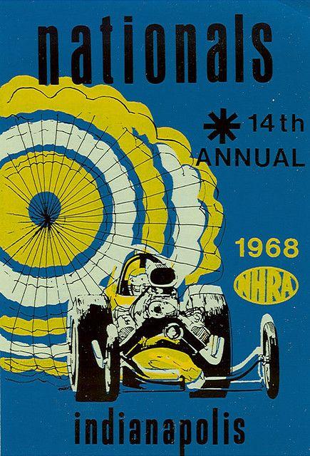 tunnelram.net_1960s drag racing (7).jpg