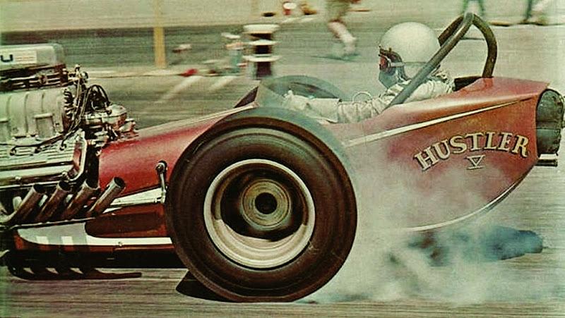 tunnelram.net_wheelspin dragster.jpg
