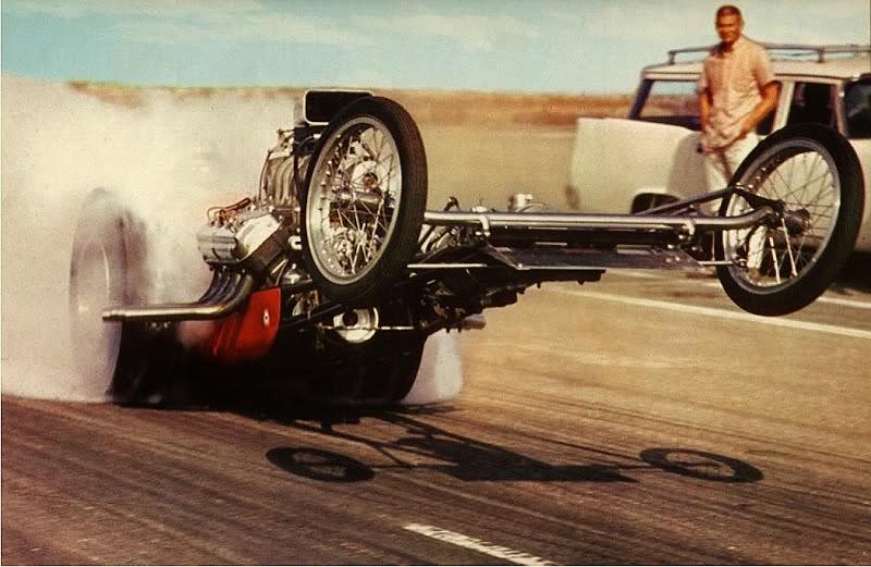 tunnelram.net_Jack Williams Kamikazi 1 dragster..jpg