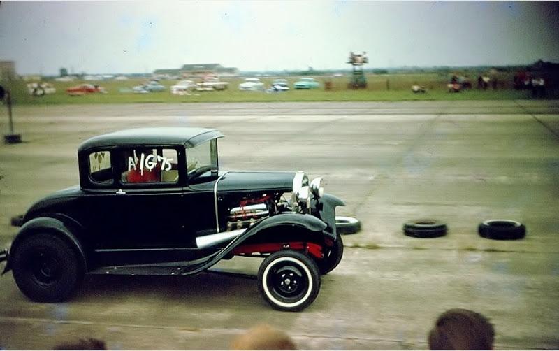 tunnelram.net_Model A Drag Coupe FE power.jpg