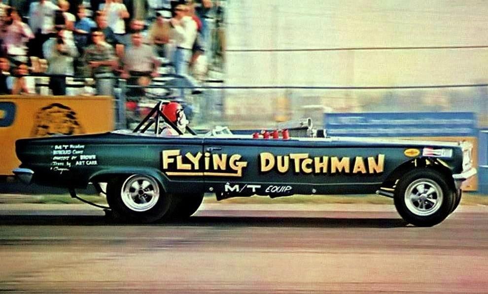 tunnelram.net_Flying Dutchman.jpg