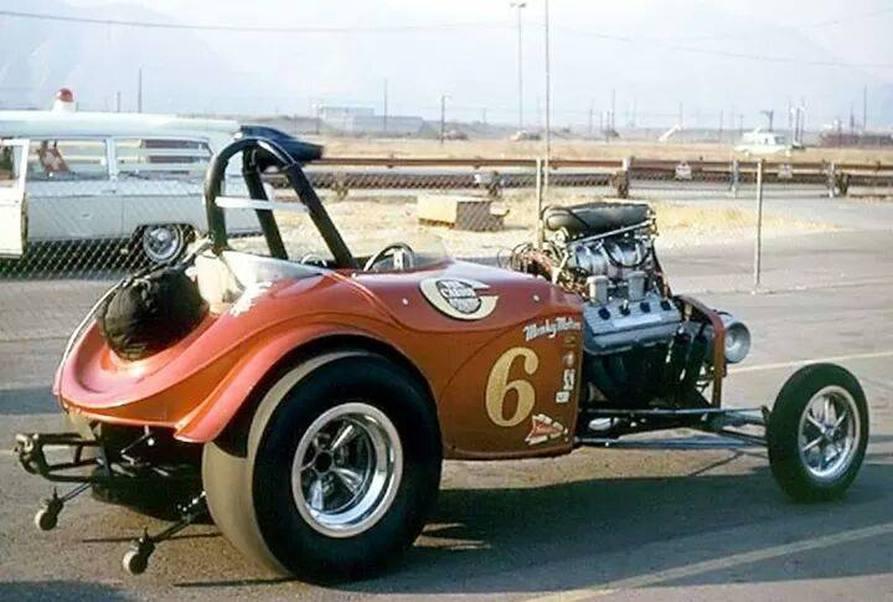 tunnelram.net_1960s drag racing (2).jpg