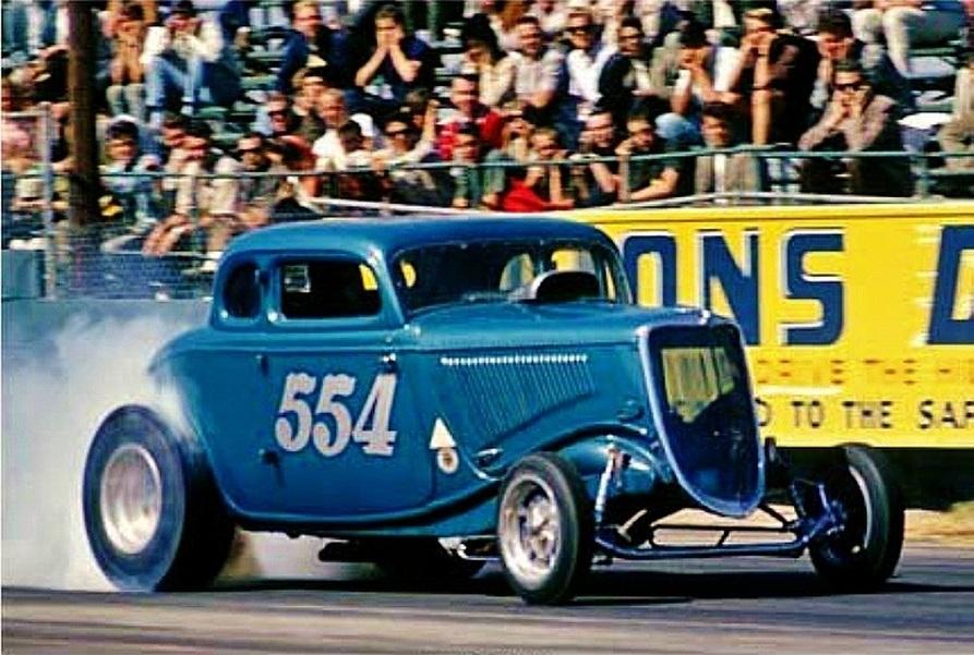 tunnelram.net_1960s drag racing (1).jpg