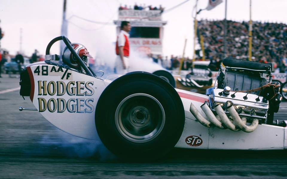 tunnelram.net_1960s drag racing (8).jpg