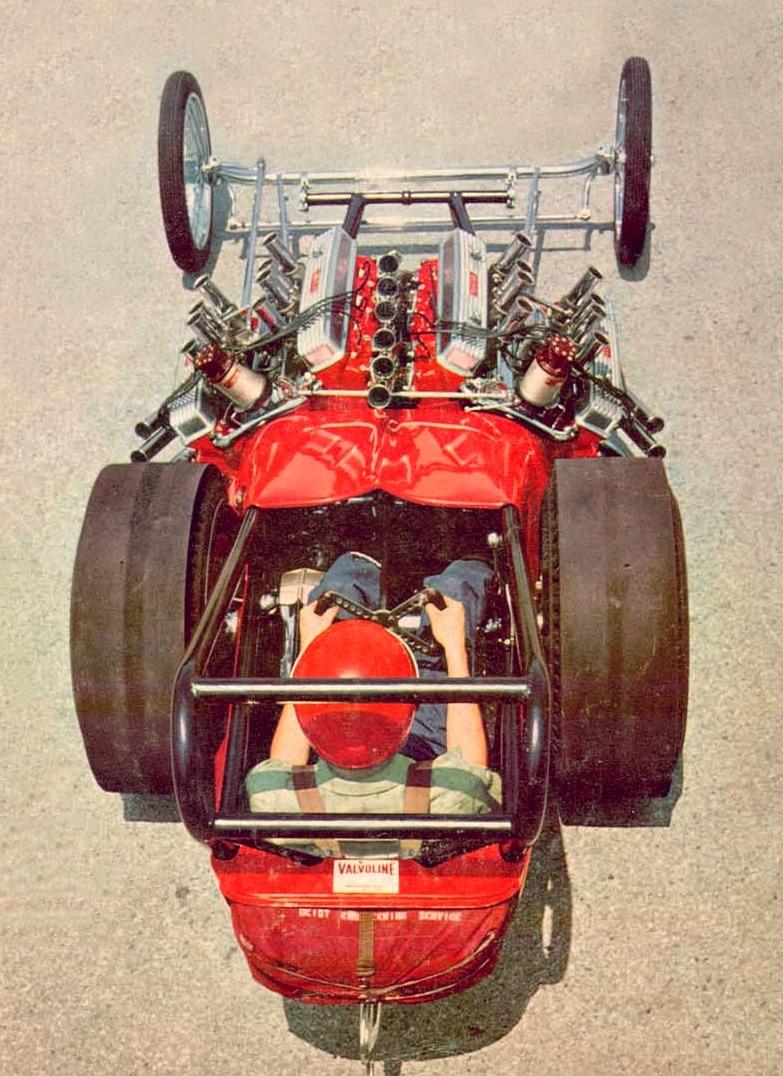 tunnelram.net_1960s drag racing.jpg