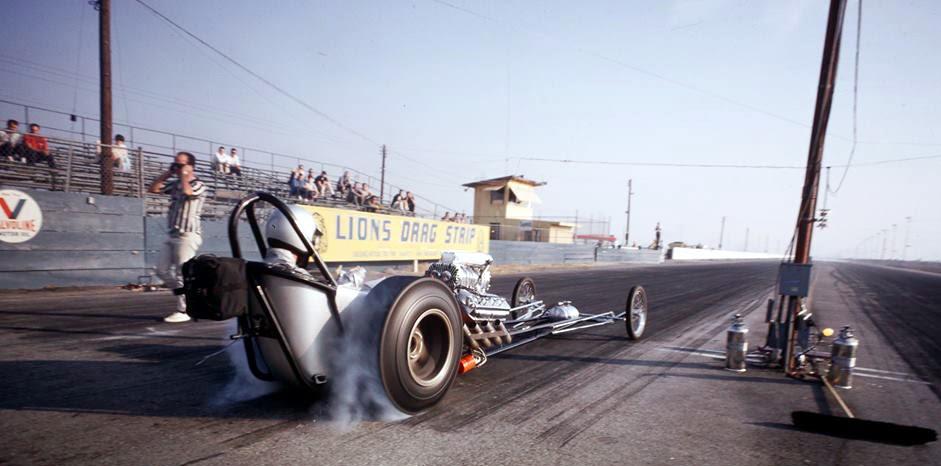 tunnelram.net_1960s drag racing (5).jpg