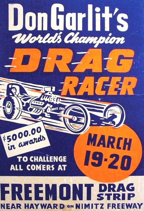 tunnelram.net_1960s drag racing (3).jpg