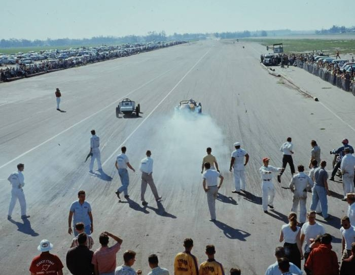 TunnelRam_Dragsters_Rods_Racers_ (2).jpeg