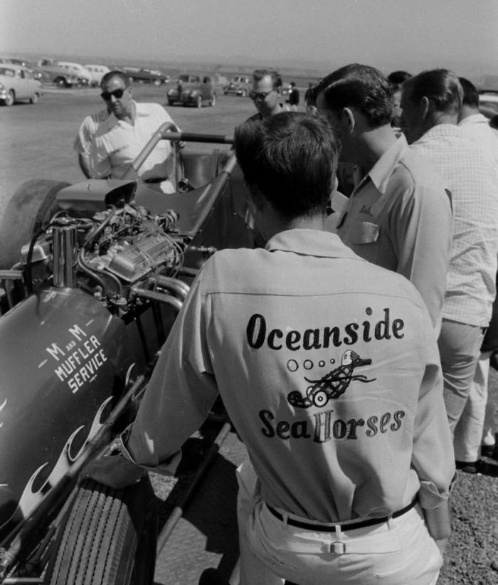 TunnelRam_Dragsters_Rods_Racers_ (3).jpeg